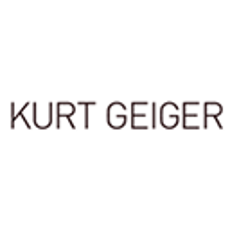 Kurt Geiger Coupons & Promo Codes