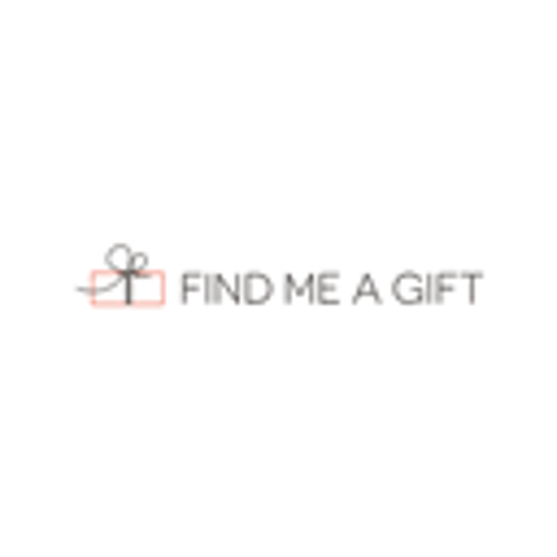Find Me A Gift Coupons & Promo Codes