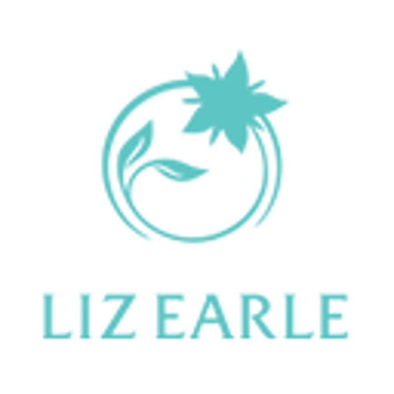 Liz Earle Coupons & Promo Codes