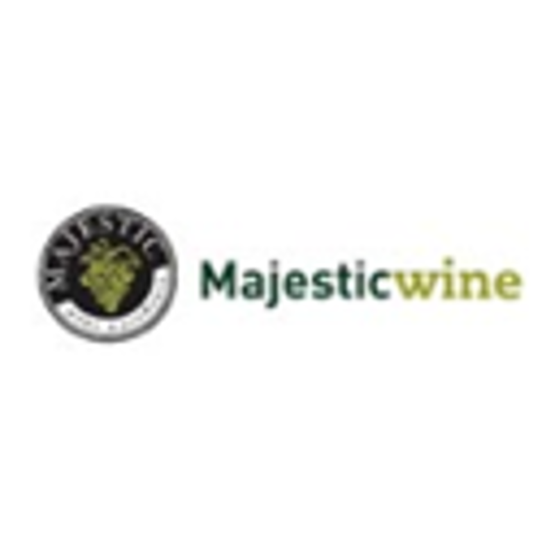 Majestic Wine Coupons & Promo Codes