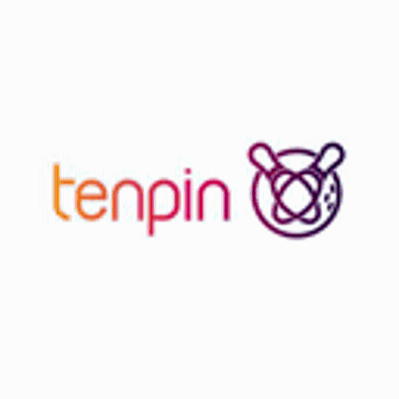 Tenpin Coupons & Promo Codes