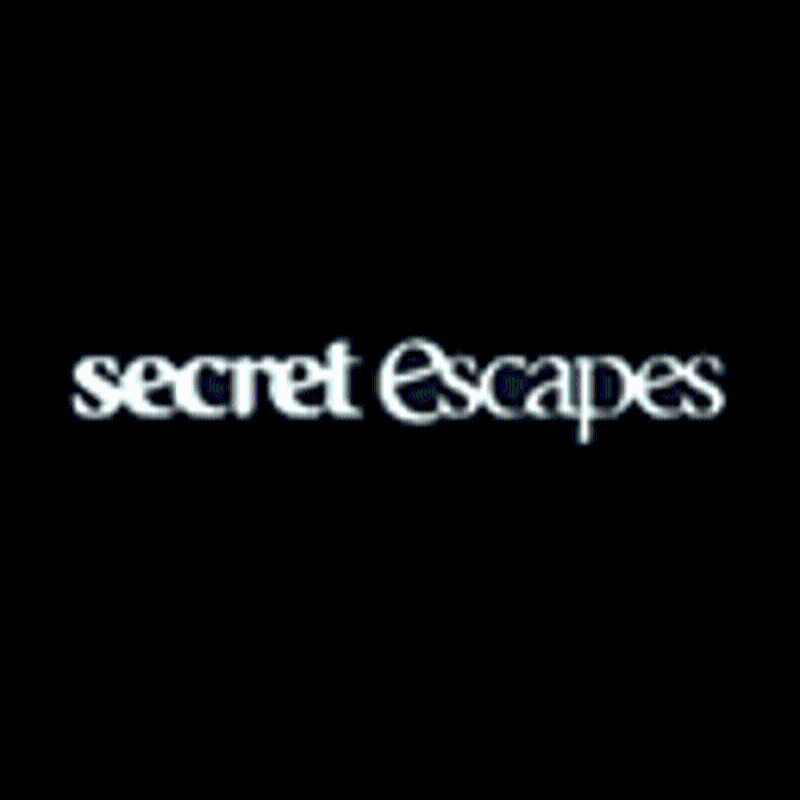 Secret Escapes Coupons & Promo Codes