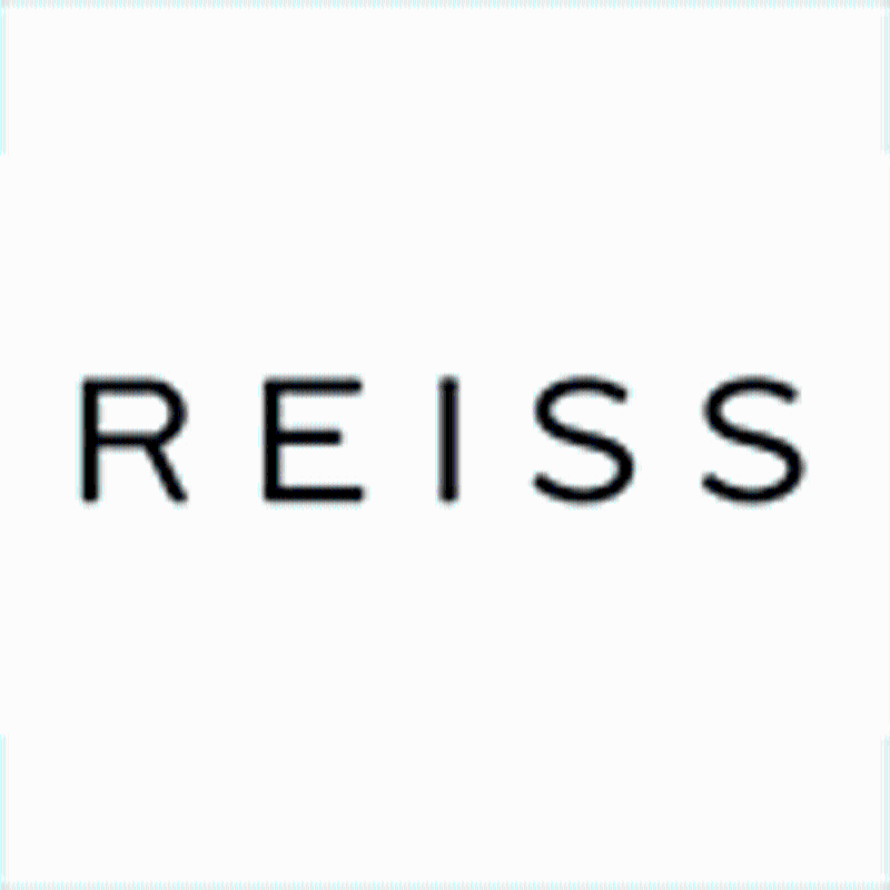 Reiss Coupons & Promo Codes