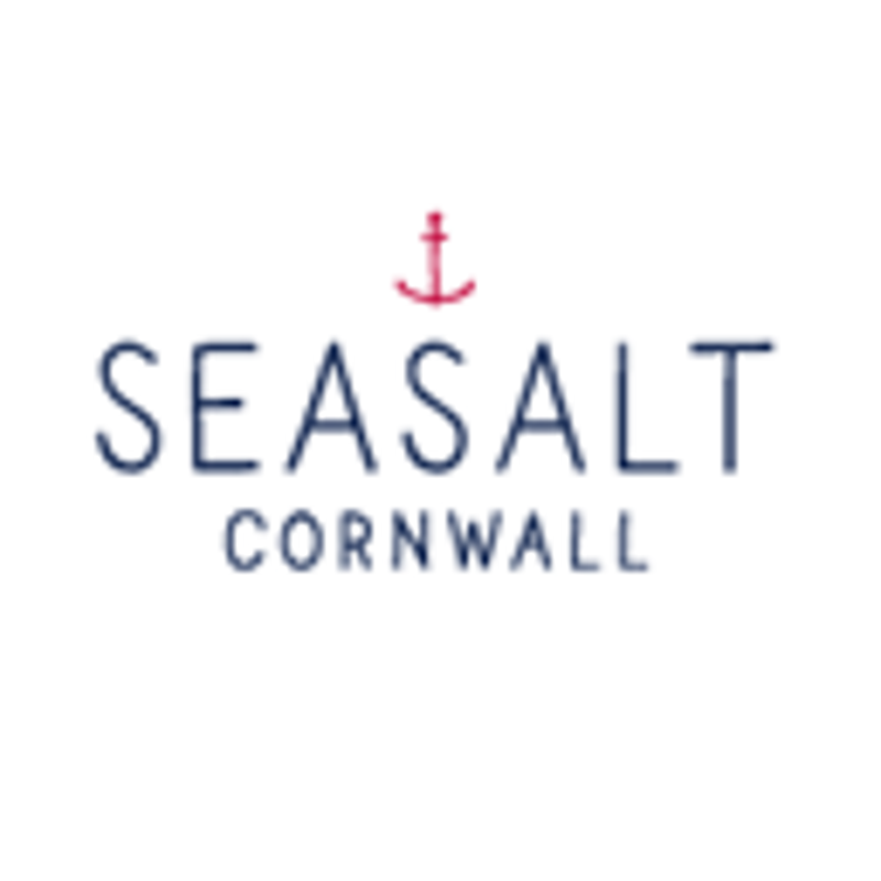 Seasalt Coupons & Promo Codes