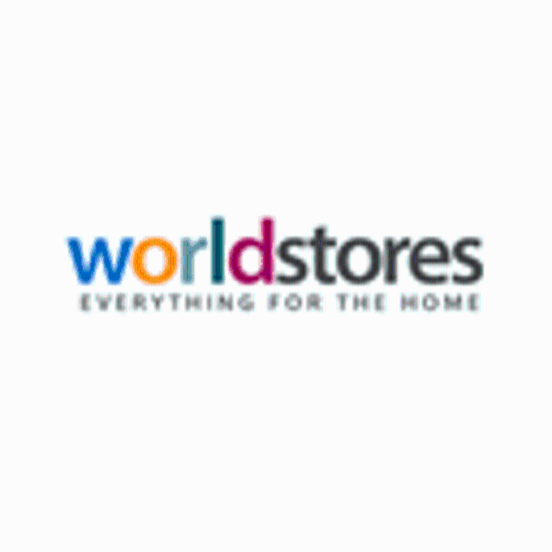 World Stores Coupons & Promo Codes