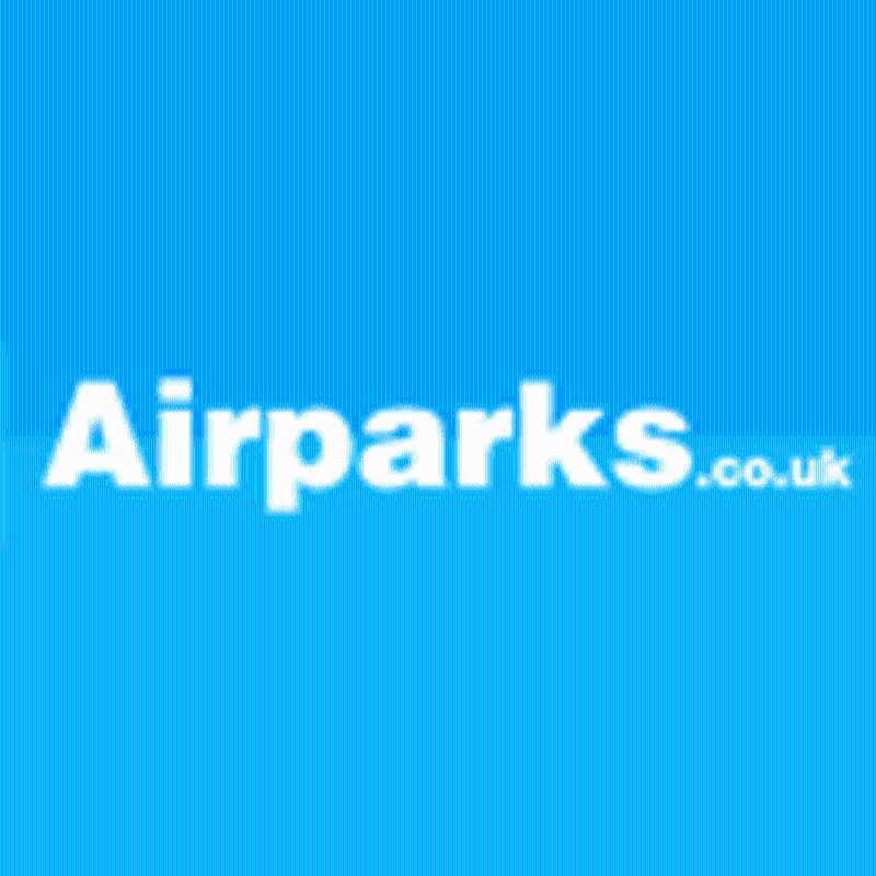Airparks promo code 10 2018 find airparks coupons discount codes airparks discount codes m4hsunfo