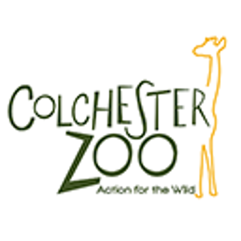 Colchester Zoo Coupons & Promo Codes