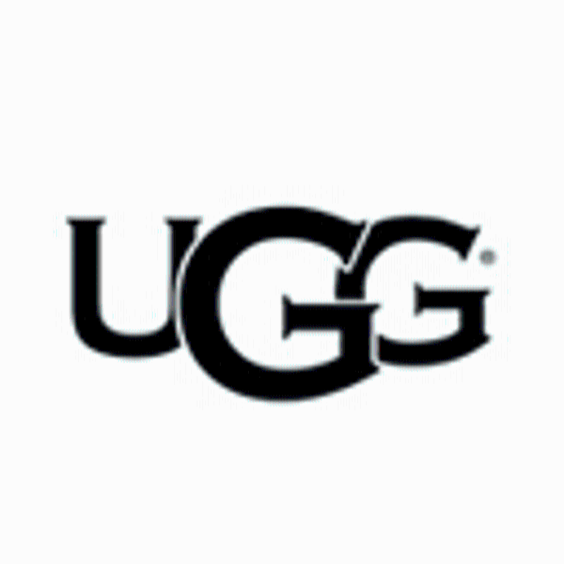 UGG Coupons & Promo Codes