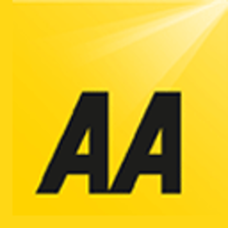 The AA Coupons & Promo Codes