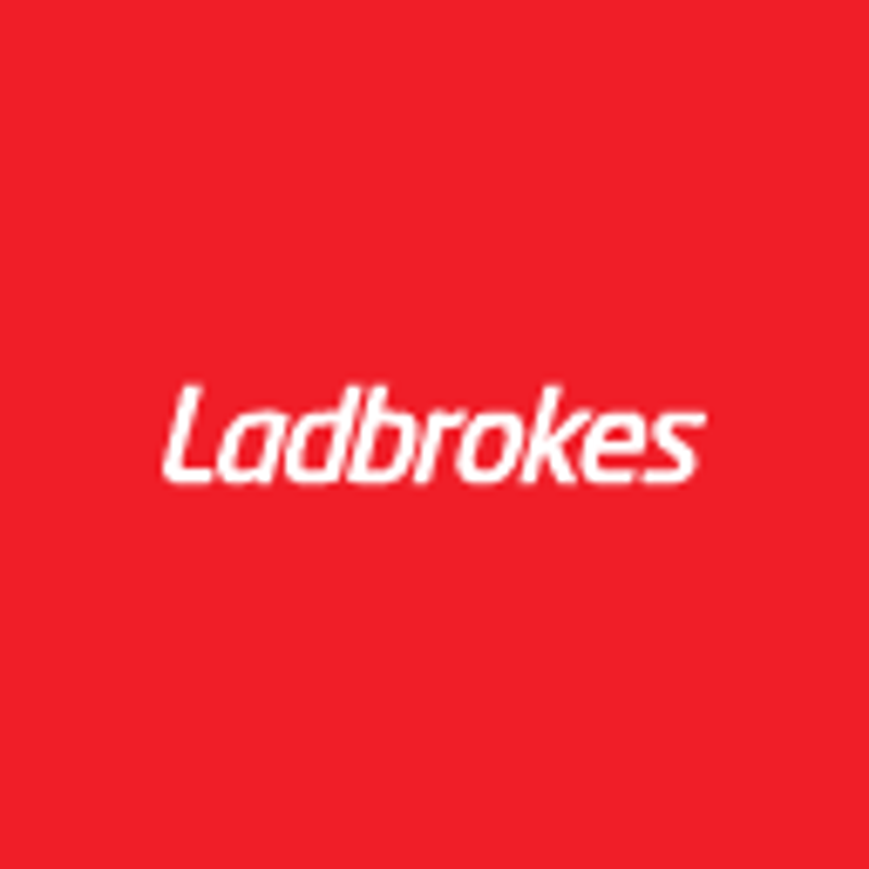 Ladbrokes Coupons & Promo Codes
