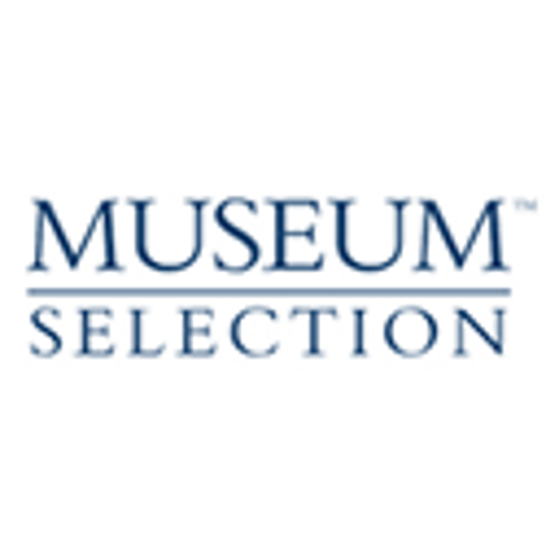 Museum Selection Coupons & Promo Codes