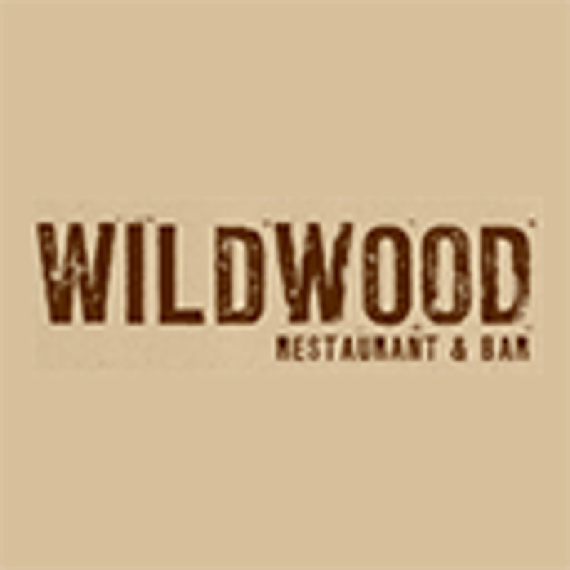 Wildwood Restaurant Coupons & Promo Codes