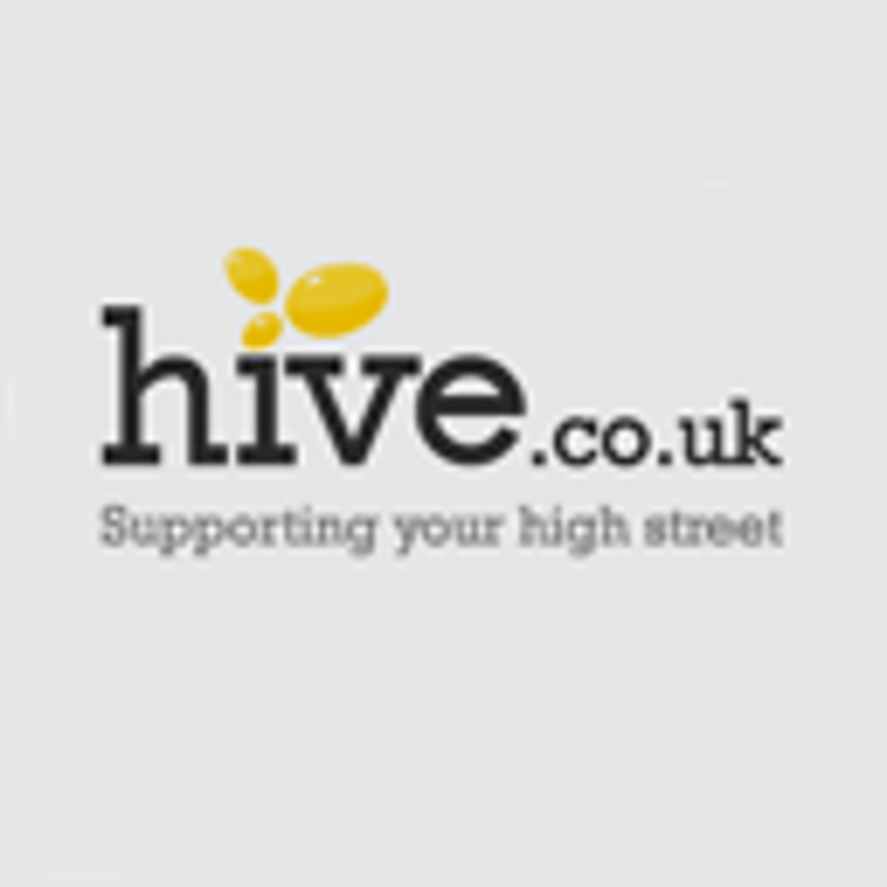 Hive Coupons & Promo Codes