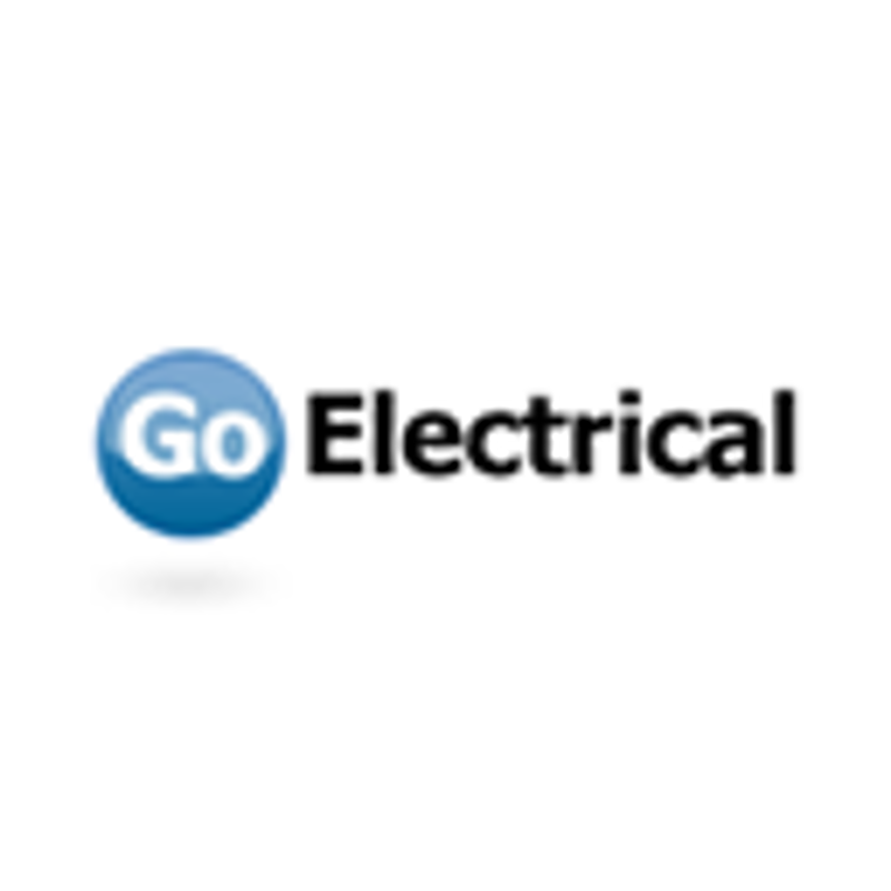 Go Electrical Coupons & Promo Codes