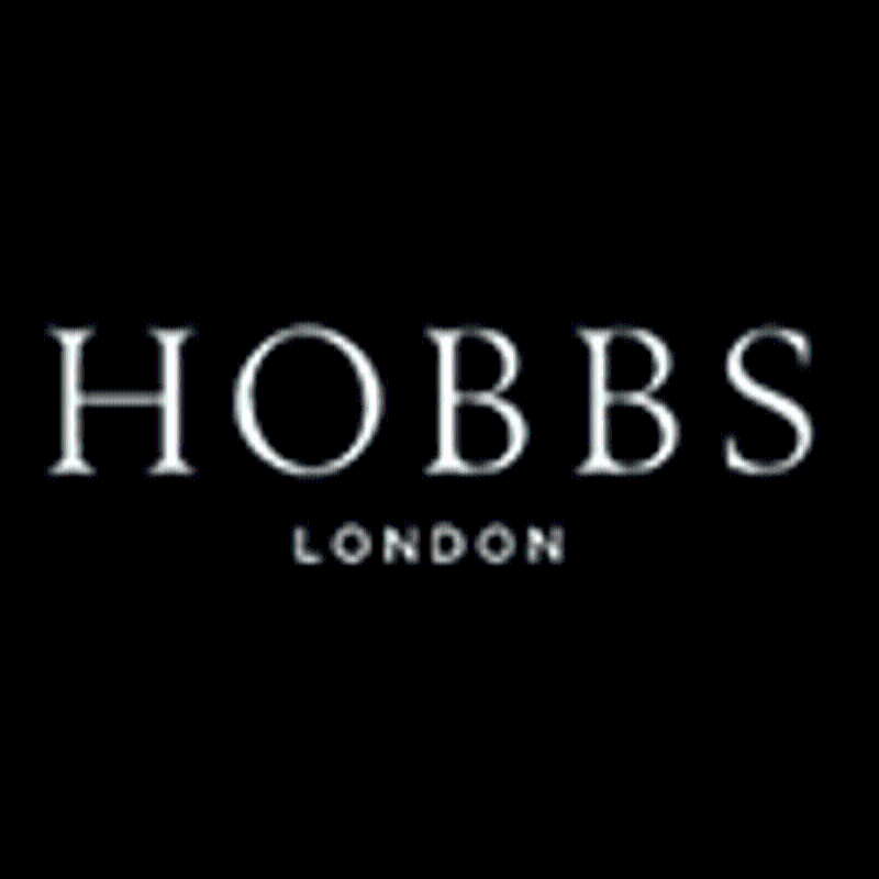 Hobbs Coupons & Promo Codes