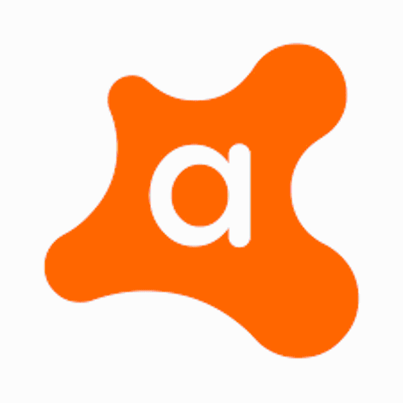 Avast Coupons & Promo Codes