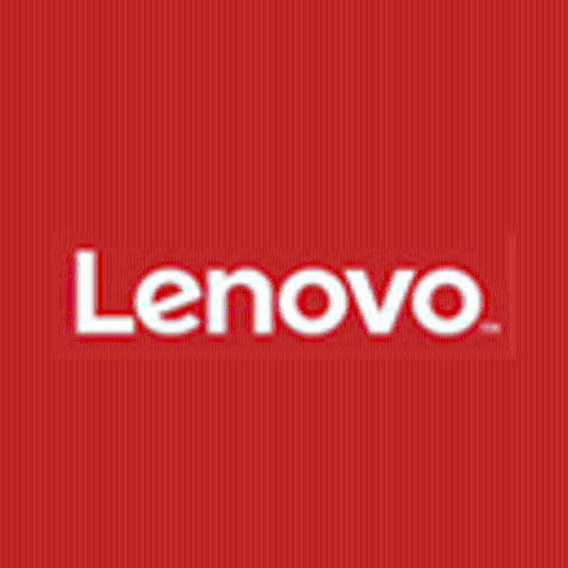 Lenovo Coupons & Promo Codes