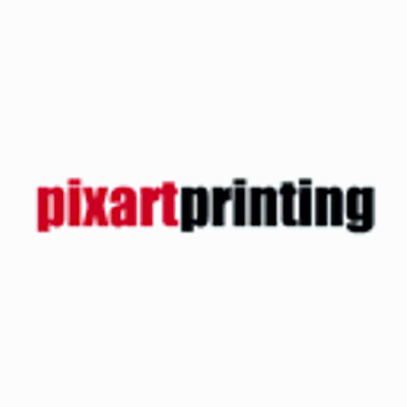 Pixartprinting Coupons & Promo Codes