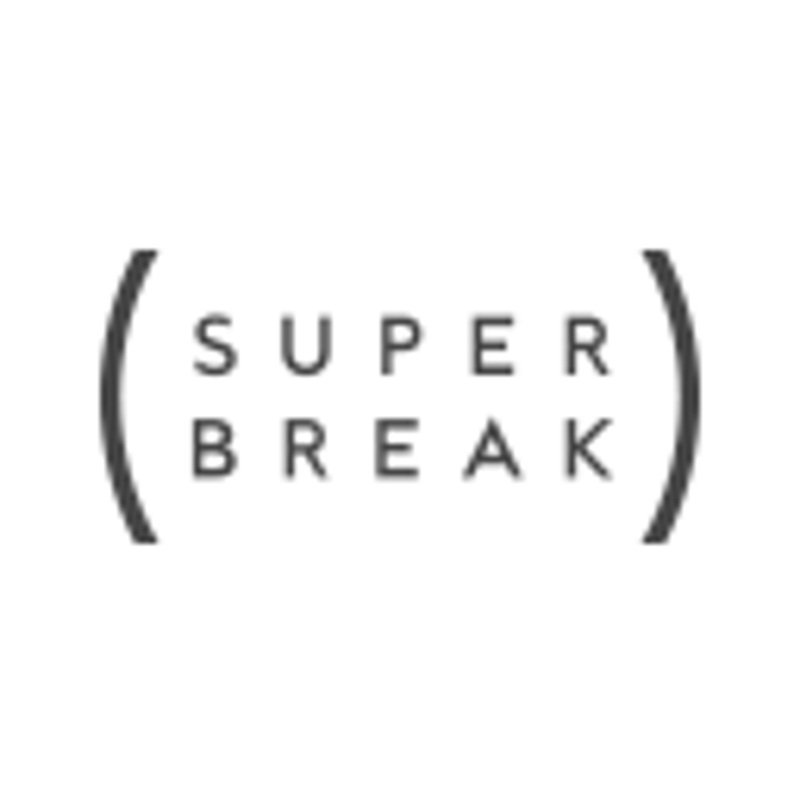 Superbreak Coupons & Promo Codes
