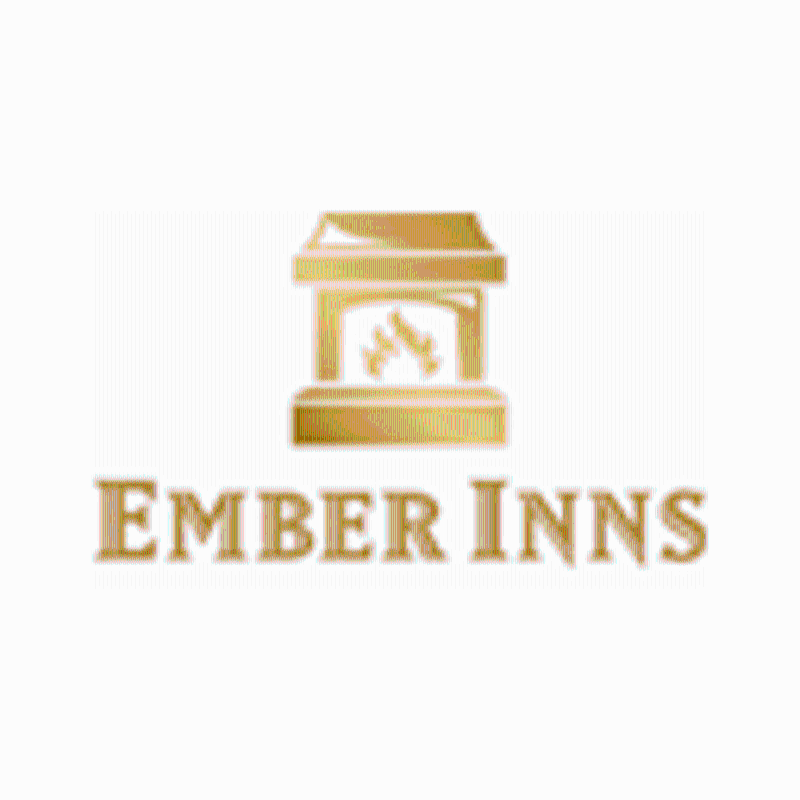 Ember Inns Coupons & Promo Codes