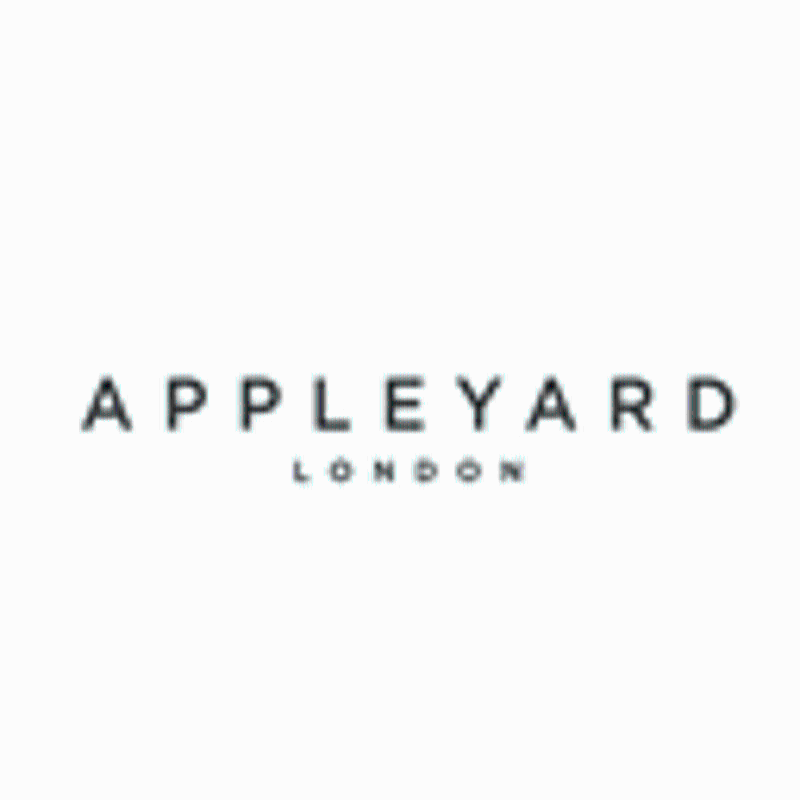Appleyard Flowers Coupons & Promo Codes