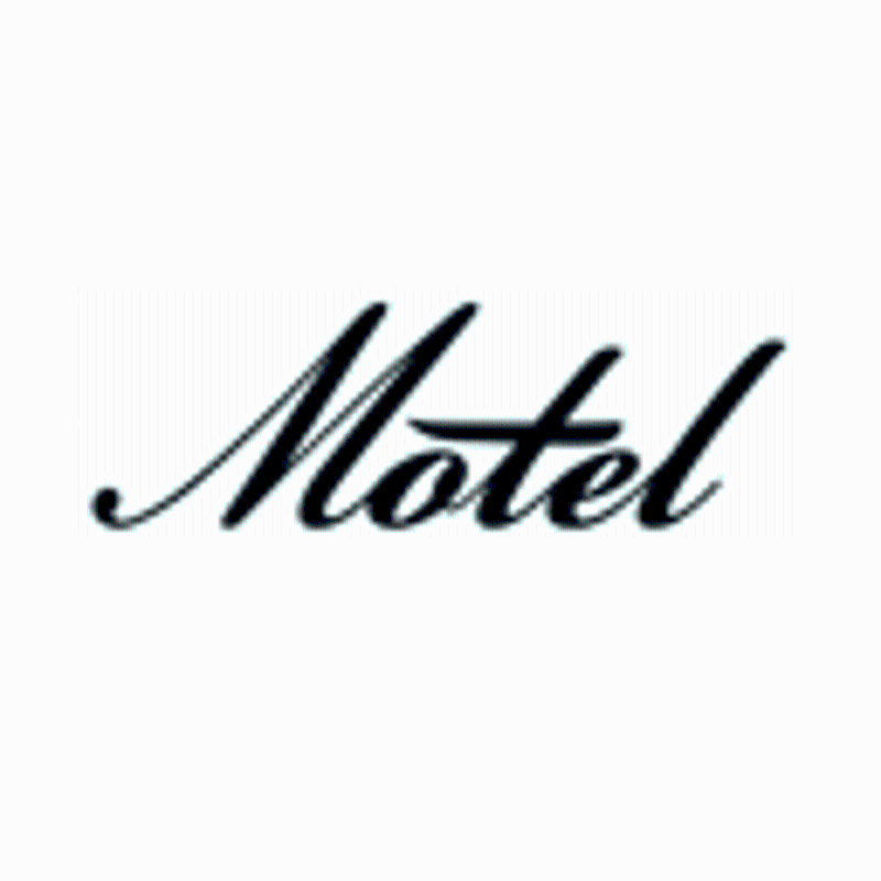 Motel Rocks Coupons & Promo Codes