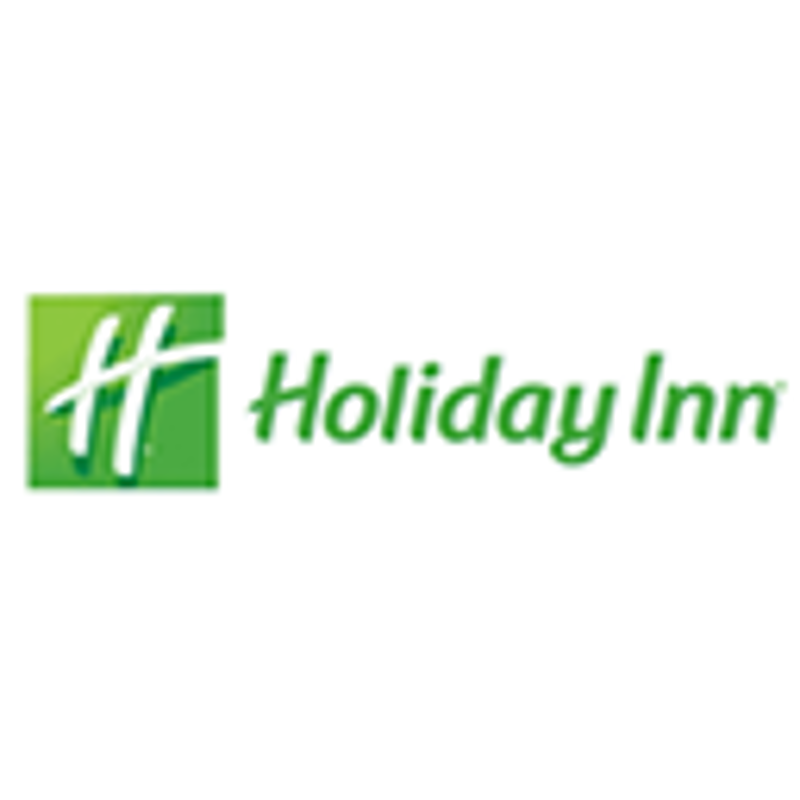 FREE IHG Mobile App Coupons & Promo Codes