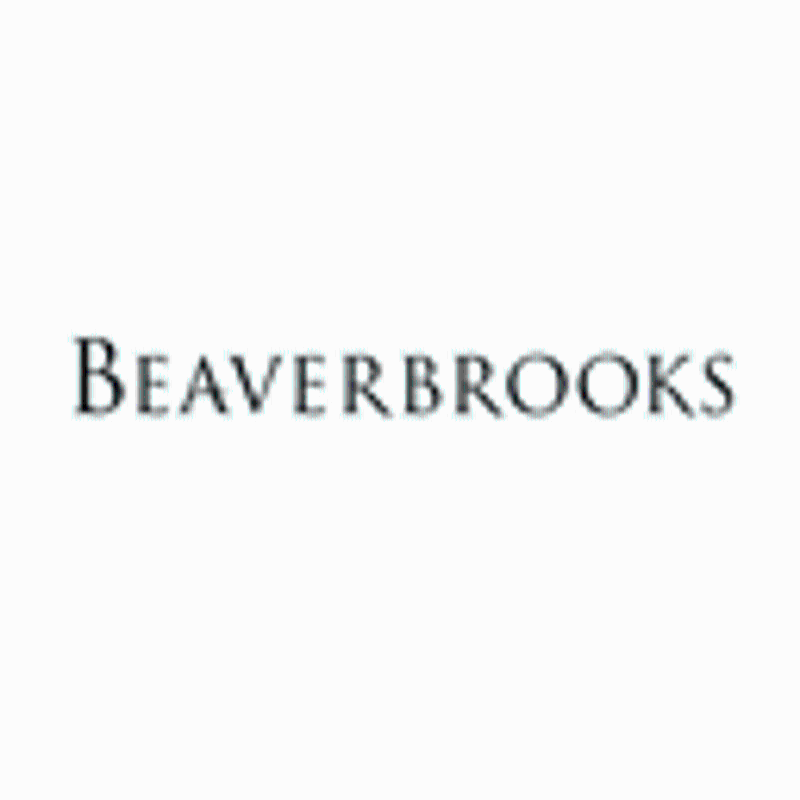Beaverbrooks Coupons & Promo Codes