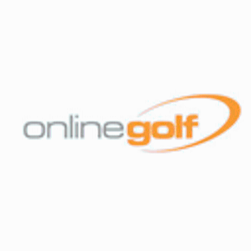 Online Golf Coupons & Promo Codes