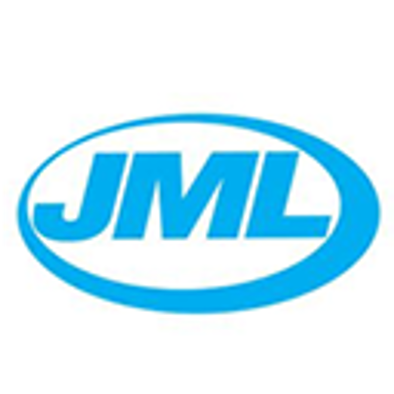 JML Coupons & Promo Codes