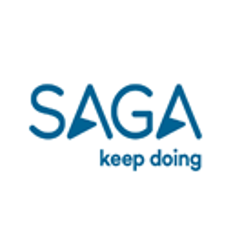 Saga Travel Insurance Coupons & Promo Codes