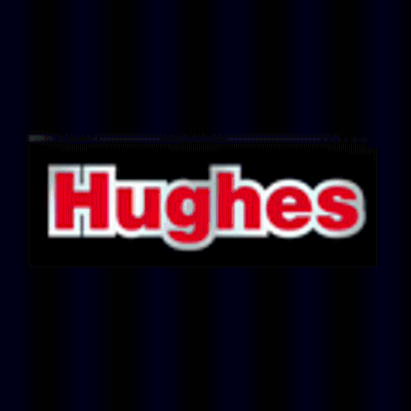 Hughes Coupons & Promo Codes