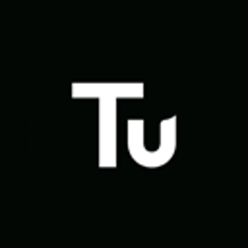 Tu Clothing Coupons & Promo Codes