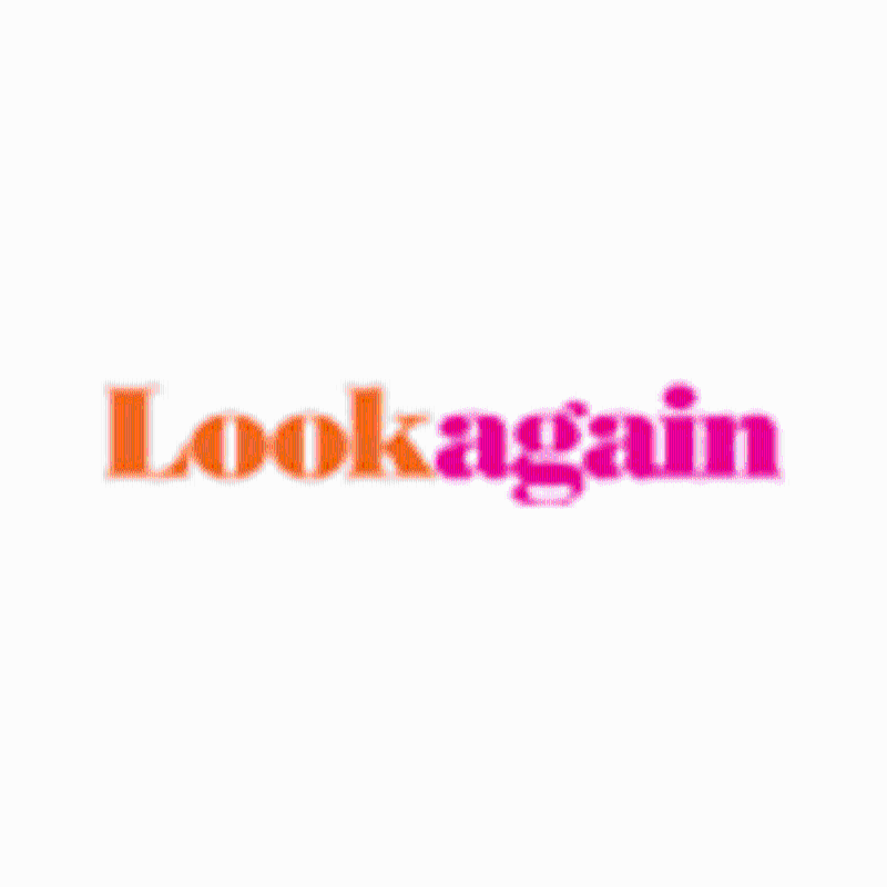 Look Again Coupons & Promo Codes