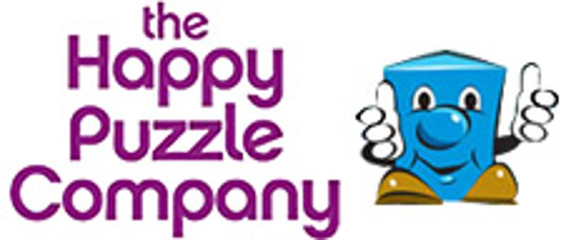 Happy Puzzle Coupons & Promo Codes