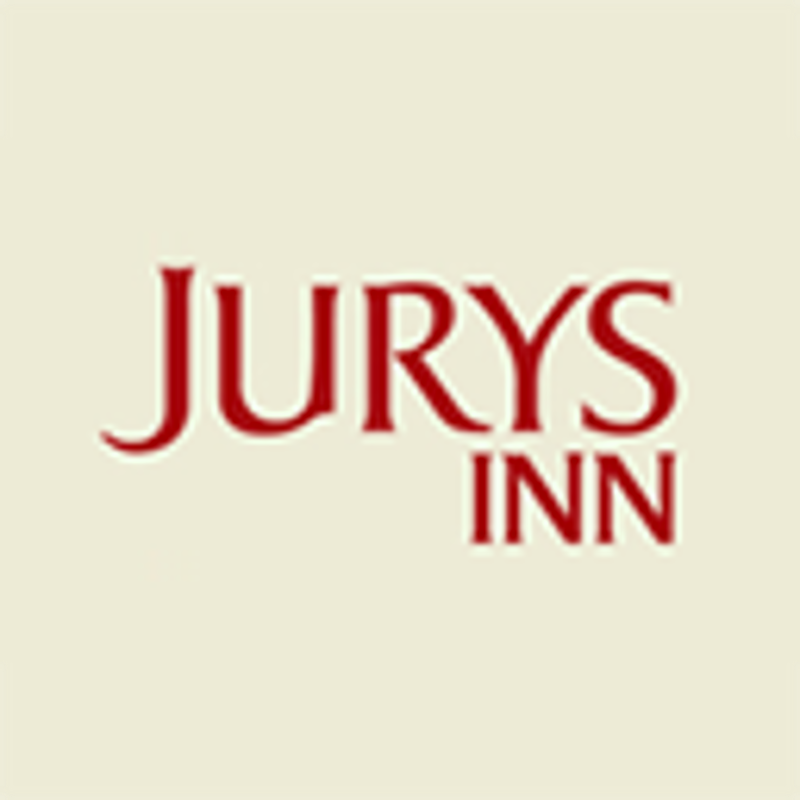 Jurys Inn Coupons & Promo Codes