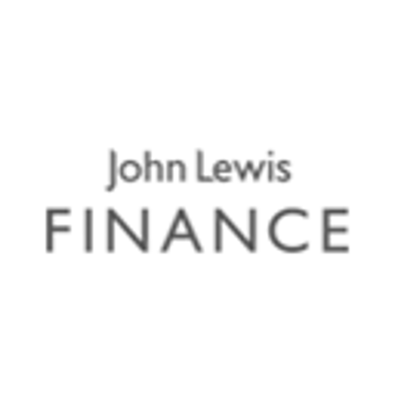 John Lewis Home Insurance Coupons & Promo Codes