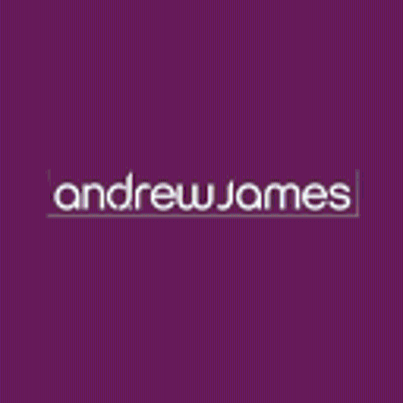 Andrew James Coupons & Promo Codes