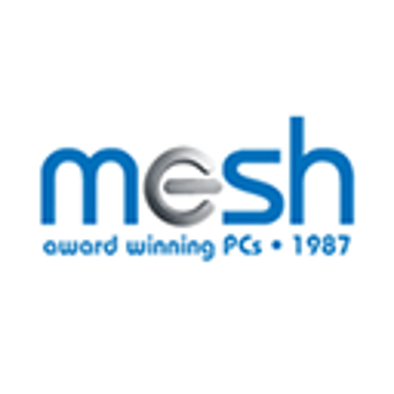 Mesh Coupons & Promo Codes
