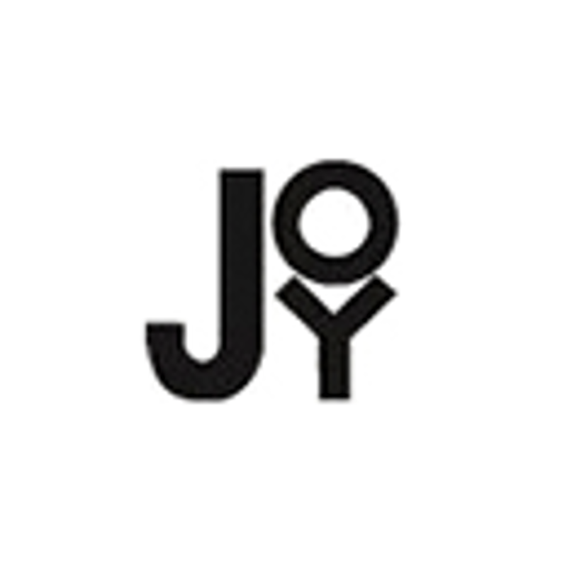 Joy The Store Coupons & Promo Codes