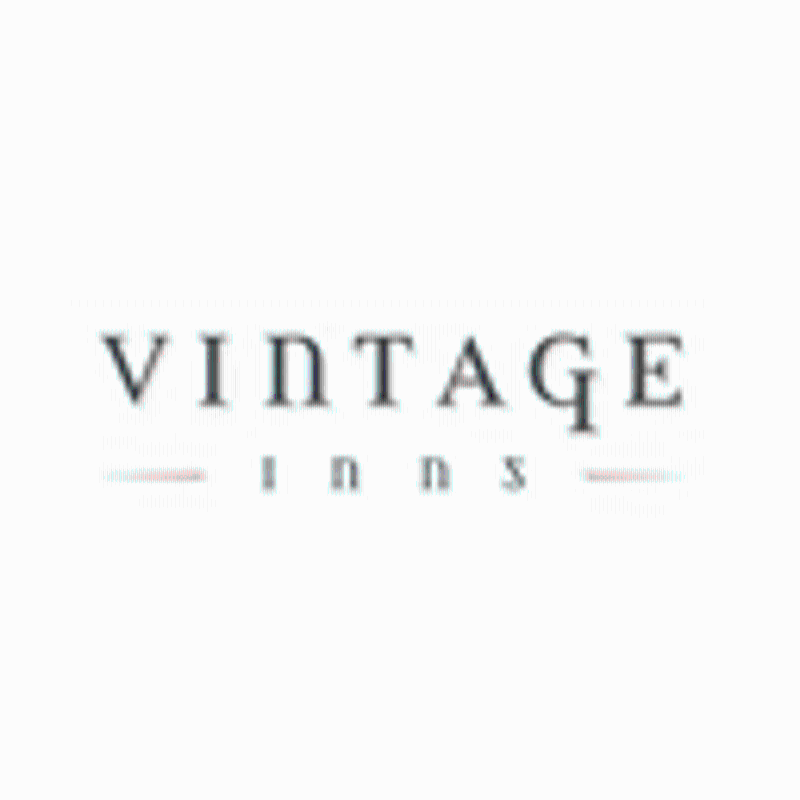 Vintage Inns Coupons & Promo Codes