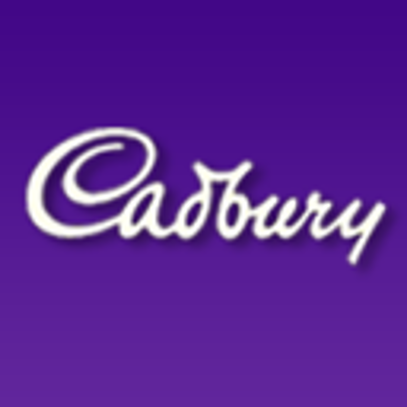 Cadbury Gifts Direct Coupons & Promo Codes