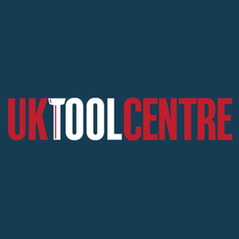 UK Tool Centre Coupons & Promo Codes