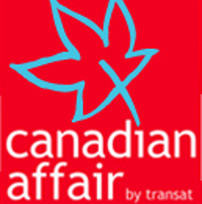 Canadian Affair Coupons & Promo Codes