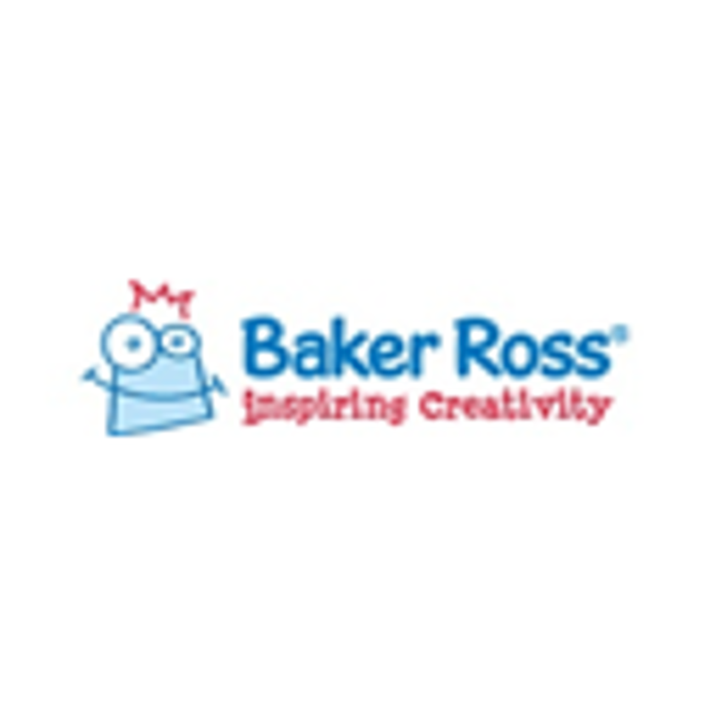Baker Ross Coupons & Promo Codes
