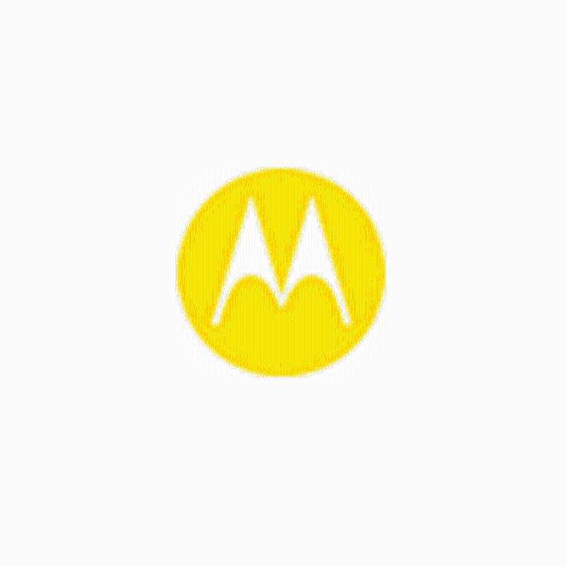 Motorola Coupons & Promo Codes