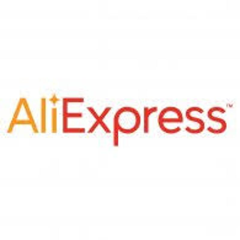 Ali Express Coupons & Promo Codes