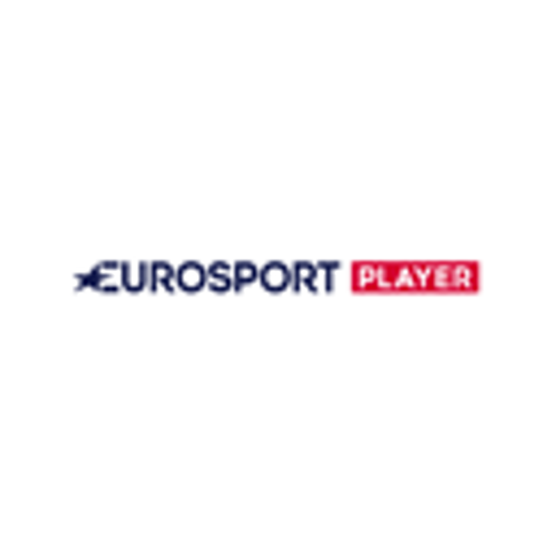 Eurosport Player Coupons & Promo Codes
