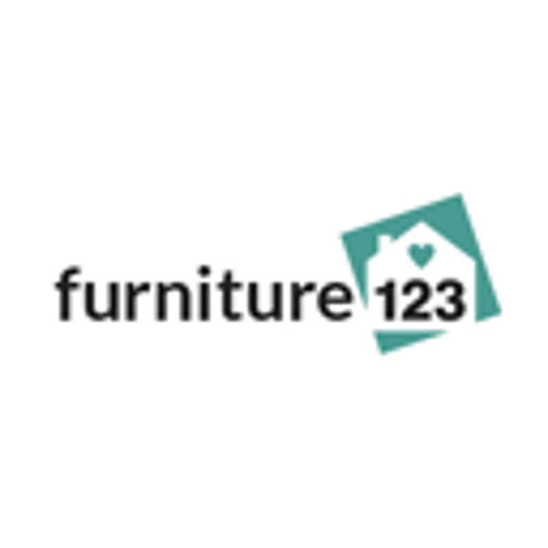 Furniture 123 Coupons & Promo Codes