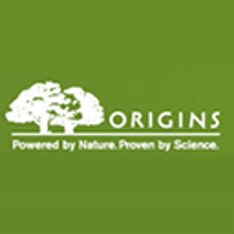 Origins Promo Code 08 2019: Find Origins Coupons & Discount